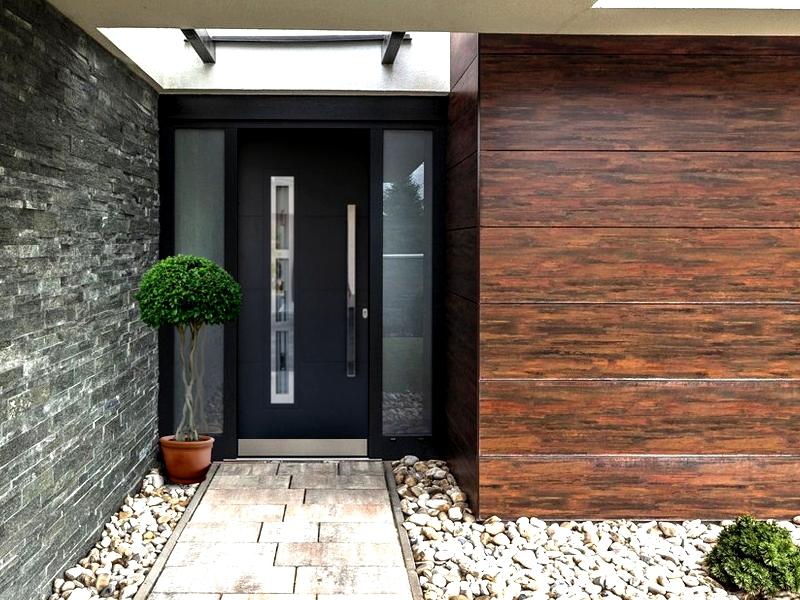 Door panel Grad- Export
