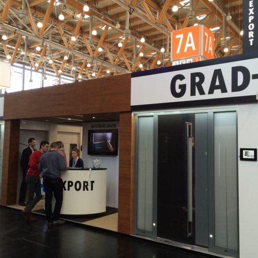 Fensterbau-Frontale-2016-Grad-Export-Vinkovci