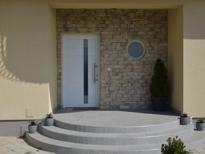 Grad-Export Haustürfüllungen - door panels - paneli za ulazna vrata